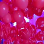 nasze_urodziny