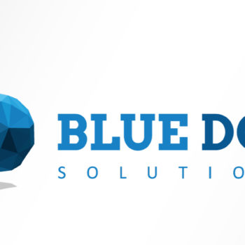 Blue Dot Solutions in O4 Q&A.