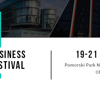 Young Business Festival – a summary.