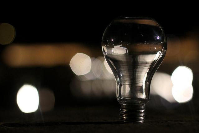 IDeA – Turn your idea into BUSINESS