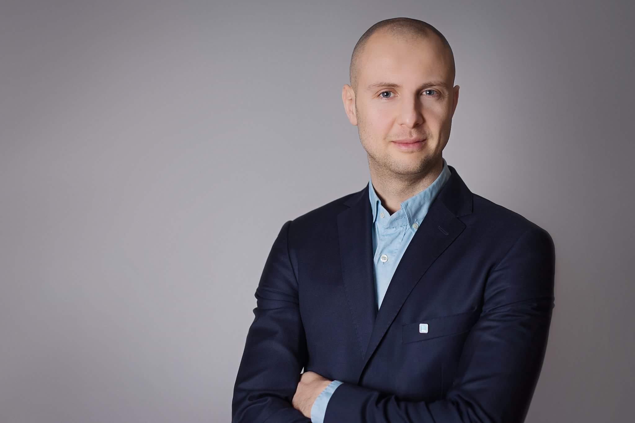 Paweł Wasiewicz