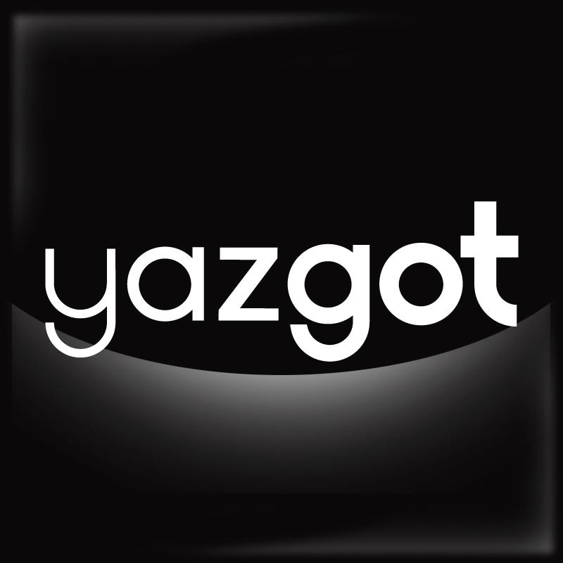 yazgot-logo-button