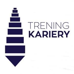 TRENING KARIERY