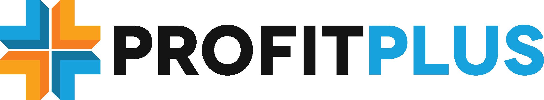 ePROFITplus