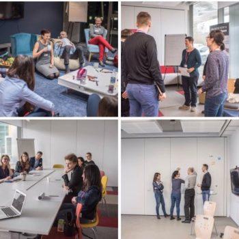 Otwarcie kolejnej lokalizacji o4 coworking – Dzień Otwarty + Bezpłatne Warsztaty