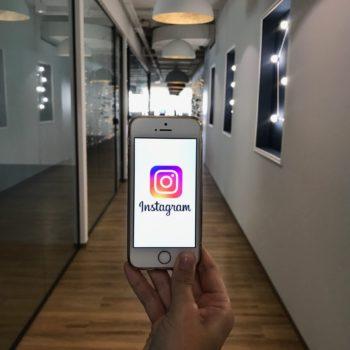 Instagram Step-by-Step !