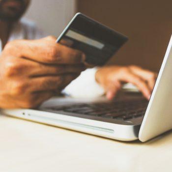 Jak otworzyć sklep online? Poznaj 5 wskazówek!