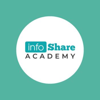 Kursy infoshare – zniżka dla O4 Coworking