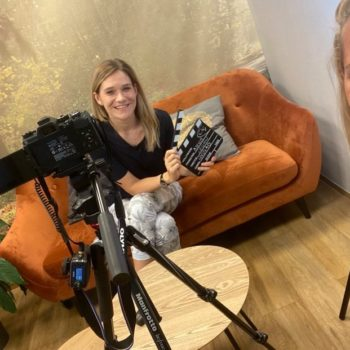 Metoda FRIS® – co to? Wywiad z Anną Legan