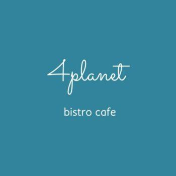 4 Planet Bistro Cafe dołącza do Karty O4rianina!